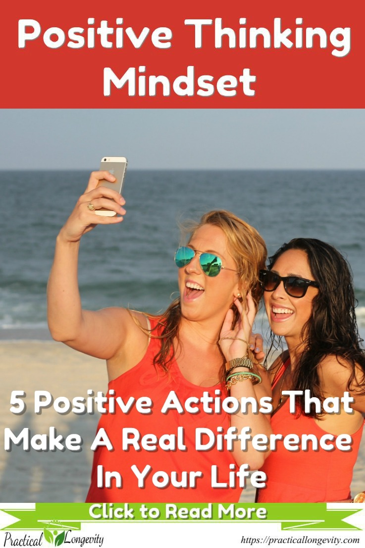 5 Positive Actions That Make A Real Difference In Your Life. Taking personal accountability does not mean blaming oneself for everything or feeling unnecessarily guilty for things. It means to explore and discover the role you had or have in any given situation, and to take credit for that part you play, whether it be negative or positive. #positivity #positiveaffirmations #happiness #balance #EmbraceLife #positive