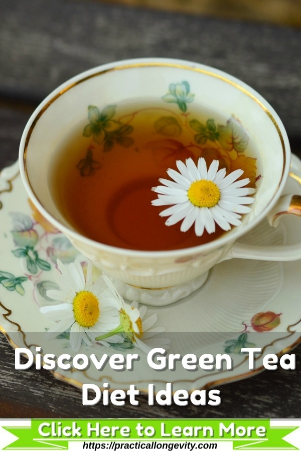 Going on a green tea diet can be one of the best decisions for your body. Deciding to go on green tea diet doesn't have to be an ordeal but careful planning and consideration should be given to creating a diet plan that you can stick to and that will yield results you desire.Remember, no diet will yield results without a commitment to sticking with the diet.
