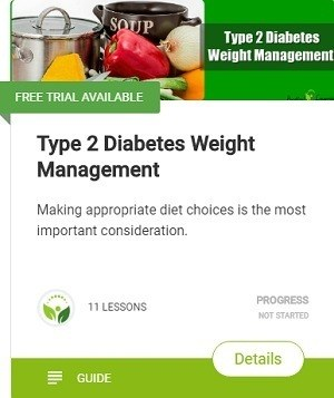 type 2 diabetes weight management, what is binge eating, stress, emotional eating, comfort eating, overeating, compulsive eating