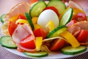 30 Healthy Cooking Tips For Better Weight Loss egg