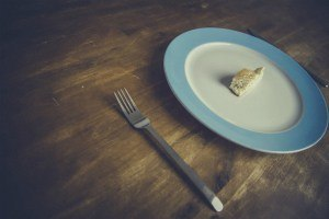 35 Ways to Control your Appetite Naturally 10