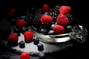 A Breakdown Of The Raw Food Eating Plan