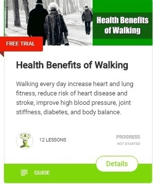 health benefits of walking every day, food to increase memory power and concentration