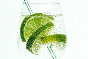 Replace your soda or juice with water Harvard Health Publishing