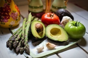 The Pros and Cons Of A Raw Food Eating Plan for you How Can You Make a Raw Diet Work for You?