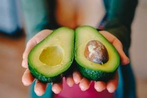 avocado the most nutrient dense foods in the world
