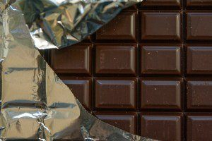 dark chocolate the most nutrient dense foods in the world