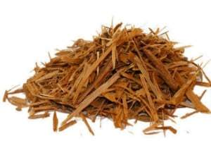 herbs for female libido catuaba-bark