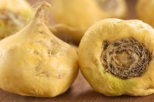 maca-roots Brain Boosting Superfood