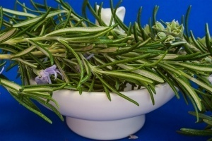 How Do I Use Rosemary to Improve Memory?