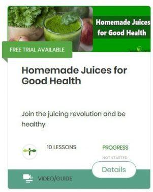 healthy drinks, healthy juices Homemade juices for good health