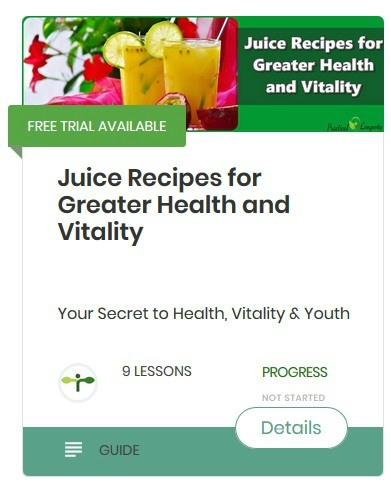 healthy drinks, healthy juices Juice Recipes for Greatehr Health and Vitality