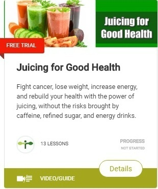 healthy drinks, healthy juices; natural living, green, organic lifestyle