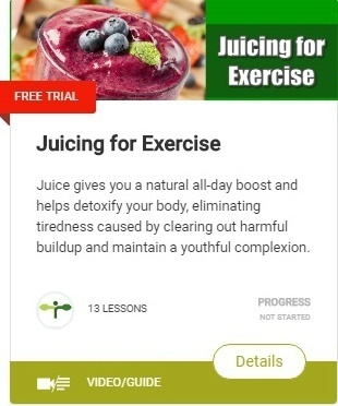 Expert Tips and Recipes for juicing and Exercising. Eat more to lose weight. Healthy eating for weight loss