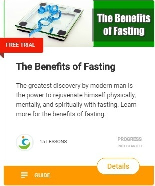lose weight fasting food to increase memory power and concentration