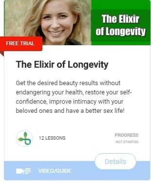 The elixir of longevity - health benefits of yoga, yoga for health and advantages of yoga