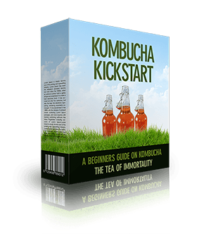 Discover The Truth About Kombucha Tea That You Need To Know