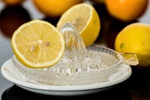 healthy drinks, healthy juices What is lemon and lime juice good for?