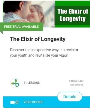 the elixir of longevity, how to stop binge eating & what is binge eating disorder
