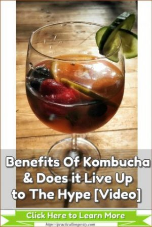 I'm very excited to share everything that I've put together about Kombucha in my new eBook. Have you been looking to see why this tea is such a big deal, or maybe you're at a point where you want to try it for yourself? In any of those cases, be sure to purchase my eBook today to learn more! #kombucha #fermentedfoods #fermentation #healthyeating #wellness #selfcare #easyrecipes #kombuchacocktails #drinkrecipes #drinks #Energy #increaseenergy