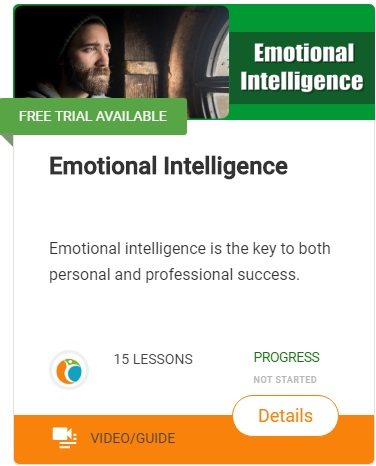 How emotional intelligence will help Depression, Anxiety and Impulse Disorders