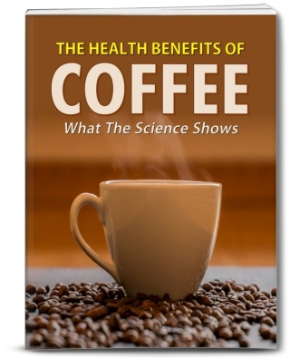 The Health Benefits of Coffee What the Science Shows