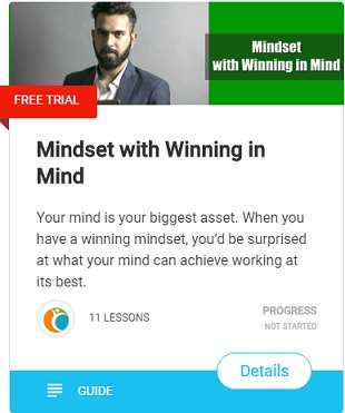 The Power of the Mind to Achieve Anything