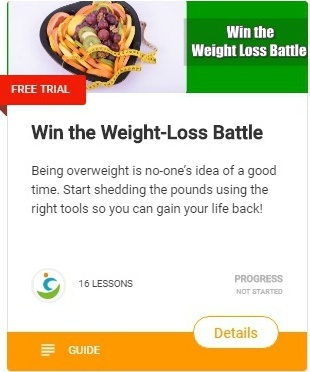 What Do You Eat to Lose Weight Fast? Do fad diets work for permanent weight loss