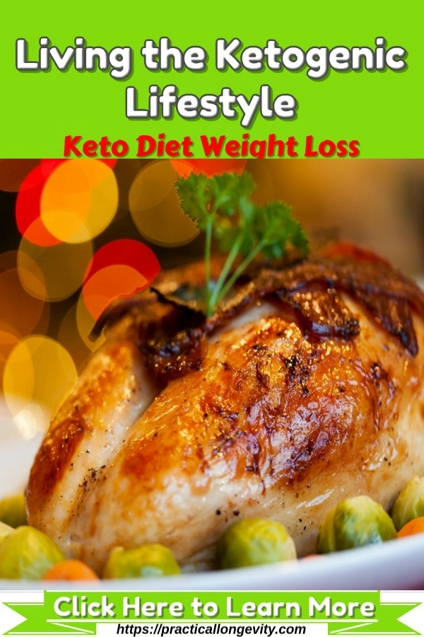 To help you have success with your keto diet, we have compiled these 50 keto diet tips to help you make the most of your low-carb lifestyle and enjoy the weight loss benefits of this eating plan.